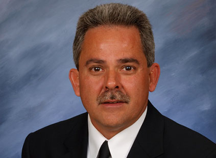 William Quidgeon Jr., Councilor