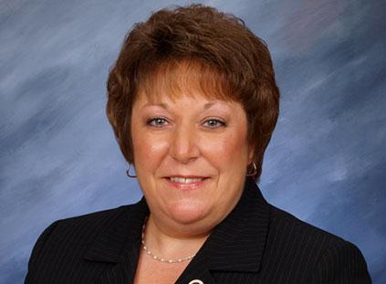 Cheryl A. Todd, Recording Secretary